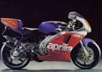 RS250 1995-1997