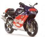 RS 250 1998-2004