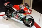 RSA 250 GP