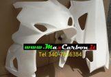 Carenatura Carene Racing In Tessuto Di Vetro Per Suzuki GSX-R 1000 anni 2005 – 2006 k5 k6