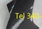 Deflettori Cupolino SINISTRO In Carbonio Aprilia RSV 1000 2004 ? 2008